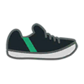 Shoe M Green.png