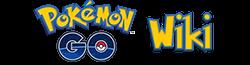 Wikia Pokémon Go Tiếng Việt