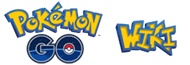 Pokémon GO Wiki