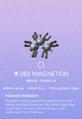 Magneton Pokedex.png