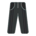 Pants F Grey Black.png