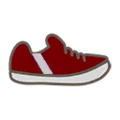 Shoes M Red Stripe.png