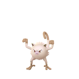 File:Mankey.png