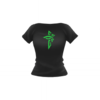 Shirt Ingress E female