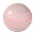 Clefairy candy.png
