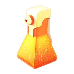 File:Super Potion.png