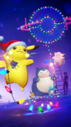 Holiday 2016 loading screen