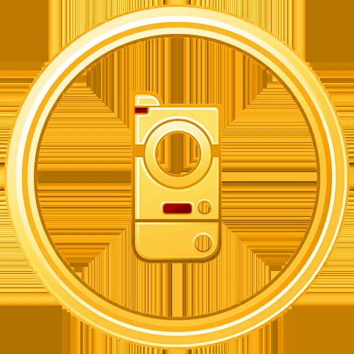Pokédex Johto filter