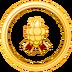 BerryMaster Gold