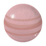 Chaneira-Bonbon