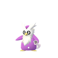 Delibird shiny.png