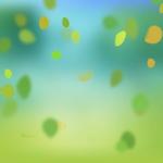 Type Background Grass