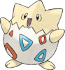 Artwork-175-Togepi