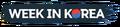 Pokémon GO Week in Korea Logo.png