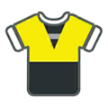 Shirt F Yellow Black.png