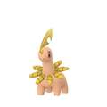 Bayleef shiny.png