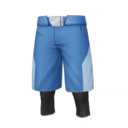 Pants Ace Trainer SM