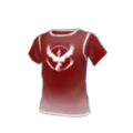 Shirt Valor t-shirt.png