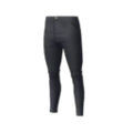 Pants Team Rocket.png