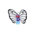 Butterfree.png