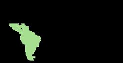 Heracross region