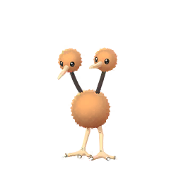 File:Doduo.png