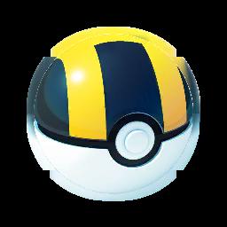 Hyperball Pokémon GO Wiki