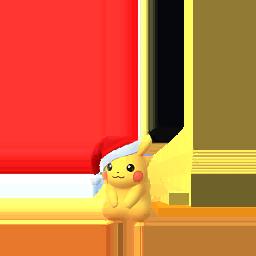 Events | Pokémon GO Wiki | FANDOM powered by Wikia