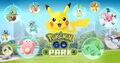 Pokémon GO Park.jpg
