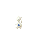 Togetic shiny