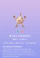 Mankey Pokedex.png