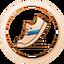 Jogger Bronze