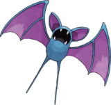 Artwork-041-Zubat