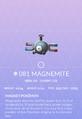 Magnemite Pokedex.png