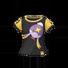 Shirt Drifblim female