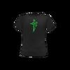 Shirt Ingress E