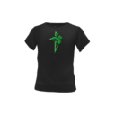 Shirt Ingress E