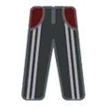 Pants F Grey Stripe Red.png