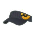 Hat M Grey Orange.png