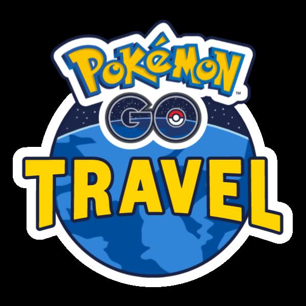 Global Catch Challenge | Pokémon GO Wiki | FANDOM powered by