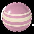 Slowpoke candy.png