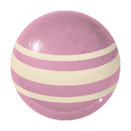 Slowpoke candy