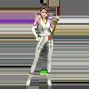 Team GO Rocket Leader Sierra icon