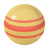 Magmar-Bonbon