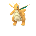 Dragonite.png