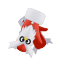 Gloves Delibird