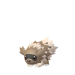 zigzagoon pokémon go wiki fandom powered by wikia