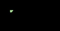Carnivine region