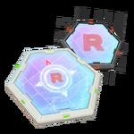 Rocket Radars