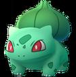 :Kategorie:Pokémon